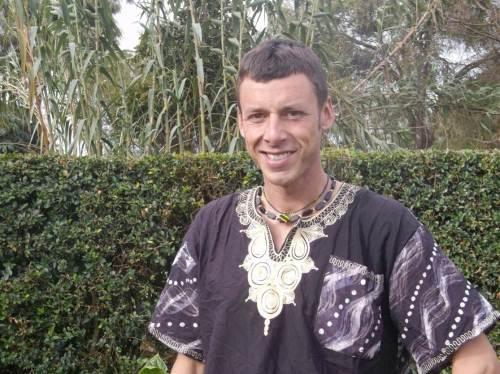 Dave Cuddy profile