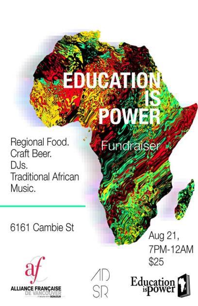 EIP event Aug 21, 2015
