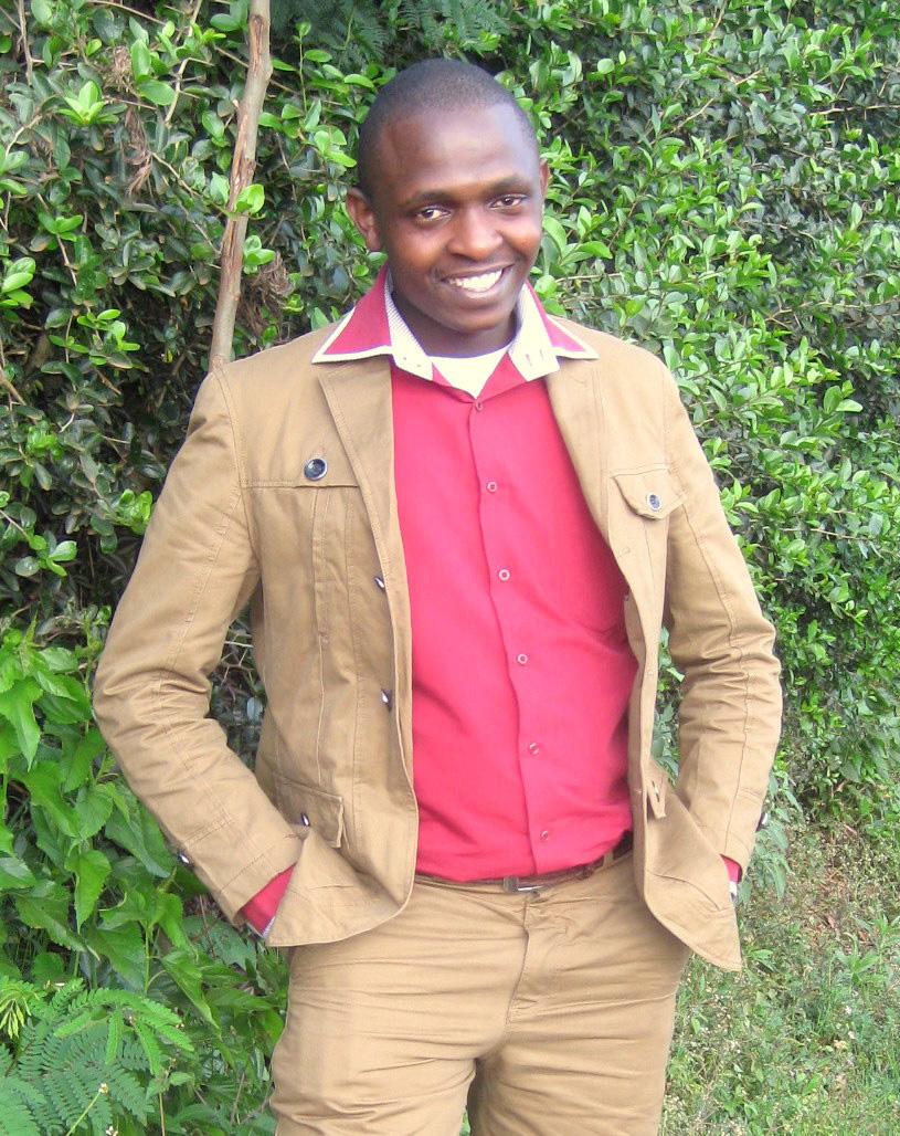 Joseph Kamau cropped)