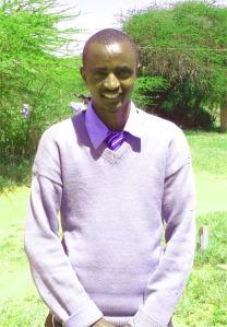 Solomon 2013