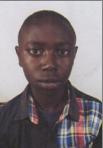 Kelvin Mwaniki