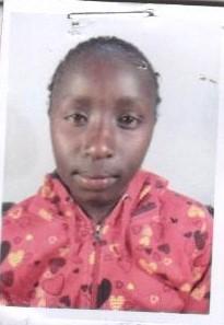 Mercy Wanjira