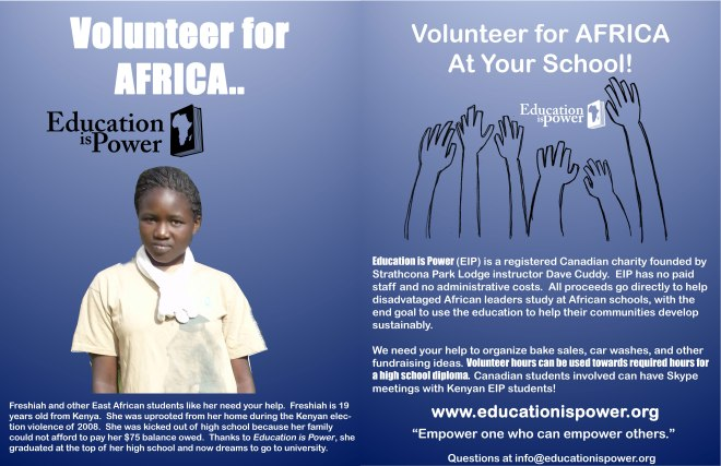 Volunteer-for-Africa-campaign