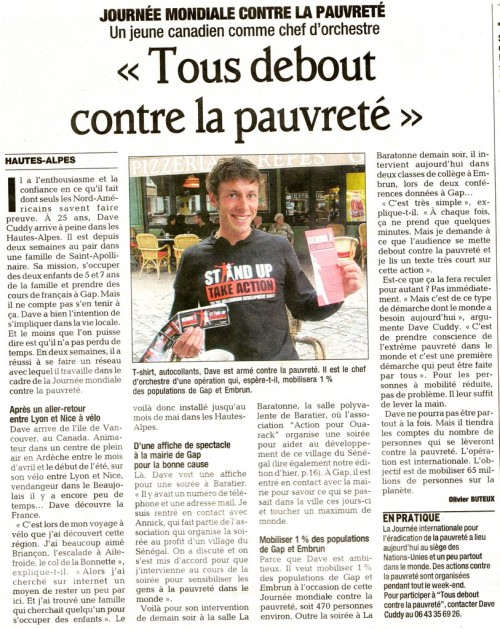 deboutfrancearticle