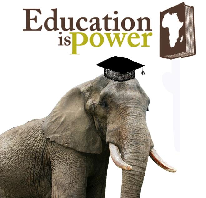 elephant & logo33
