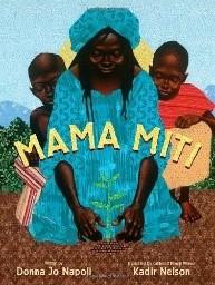 mama m