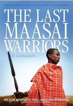 last-masai